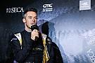 """Formula E Lotterer: """"Sono passato in F.E perché il motorsport è cambiato"""""""