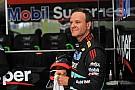 Stock Car Brasil Barrichello pasa  pruebas médicas y correrá en Brasil