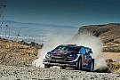 WRC Yeni WRC Power Stage etabı kuralları Korsika'da uygulanacak