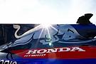 Formule 1 Officieel: Red Bull Racing verruilt Renault- voor Honda-motoren