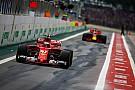 Formel 1 2017 in Brasilien: Ergebnis, Qualifying