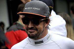 Briatore: Ferrari, Alonso - Vettel ikilisiyle şampiyon olur