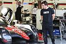 WEC Тесты Алонсо с Toyota в Бахрейне подтверждены официально
