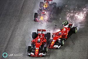 General Motorsport.com news LAT Images garners international photography award