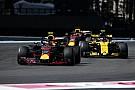 Formule 1 GP de France : ce qu'ont dit les pilotes