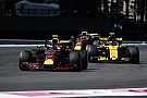 Formule 1 Avec Honda, Red Bull sera marié sans