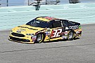 NASCAR Euro NASCAR-Cup-Team steigt in die NASCAR-Euroserie ein