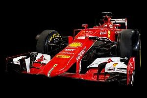 Fórmula 1 Artículo especial Los Ferrari F1 de leyenda: el híbrido de la primera victoria de Vettel