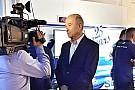 Peter Sauber: Absturz seines Ex-Teams hat ihn