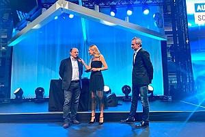 Formula 1 I più cliccati Fotogallery: la Sauber e i suoi tifosi al salone dell'auto di Zurigo