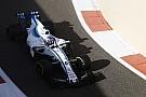 Forma-1 Szirotkin gyorsabb lenne, mint Kubica?!