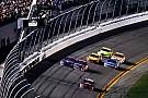 Dillon vence Daytona 500 após última volta caótica