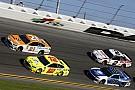 NASCAR Cup Paul Menard quedó maravillado con su experiencia en Daytona 500