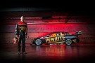 Supercars Is Reynolds really a Supercars dark horse?