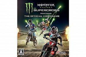 Supercross 速報ニュース