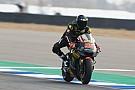 MotoGP Herve Poncharal: