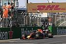 F1 F1中国GP:無線交信ベスト14
