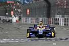 IndyCar Відео: як Россі став фаворитом у боротьбі за титул в IndyCar?