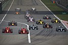 Formel 1 Räikkönen: Machtverhältnis kann jedes Rennen kippen
