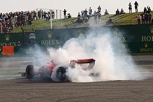 Forma-1 Motorsport.com hírek Vettel értékeli Verstappen bocsánatkérését