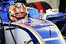 Leclerc quiere hacer su propia carrera, no copiar la de Bianchi
