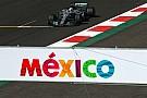 Meksika GP, yarışın Haziran'a çekilmesini kabul etmiyor