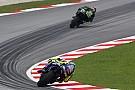 MotoGP Vajon Zarco megoldás lehet a Yamaha problémáira?