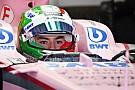 La FIA limita las licencias a pilotos para participar en los libres