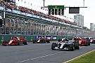Kein Aprilscherz: Quali-Rennen für mehr Formel-1-Spannung?