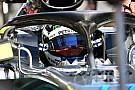 """Fórmula 1 Bottas explica acidente: """"Não havia o que eu pudesse fazer"""""""