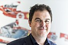 General James Allen appointed Motorsport Network's EMEA President