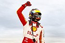 Supercars Coulthard reflects on confidence-building Supercars win