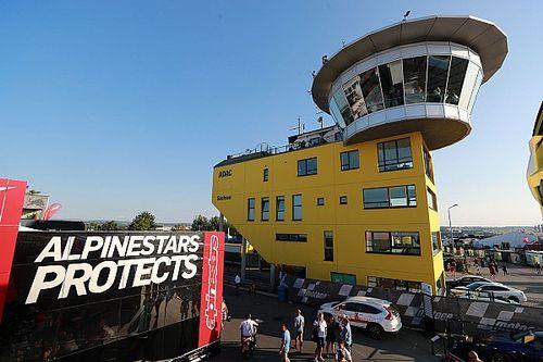 Sachsenring 2019: MotoGP bleibt in Hohenstein-Ernstthal