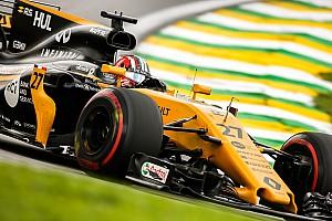 Renault overtrof eigen verwachtingen met motor voor 2017