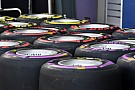 New F1 tyres won't be understood until mid-season