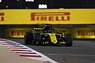 Trotz Kimi-Irritation: Nico Hülkenberg erneut vor Carlos Sainz