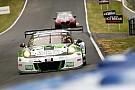 Endurance Vanthoor, Estre added to Porsche's Suzuka 10 Hours line-up