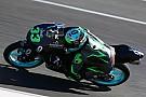 Test Jerez, Giorno 2: Bastianini polverizza il record, ma Martin è vicino