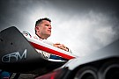 Supercars Tander buoyed by new Commodore development