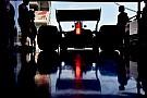 Fórmula 1 Todt considera que la actual normativa de motores es muy compleja