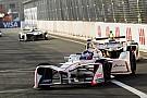 Formula E López