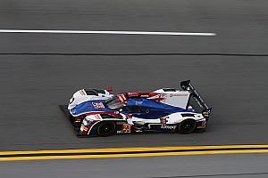 IMSA Motorsport.com hírek Zak Brown nem számol Alonsóék győzelmével Daytonában