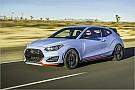 Automotive Ocho coches con los que no pasarás desapercibido