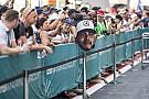 Формула 1 Гран При Абу-Даби: лучшие фото четверга