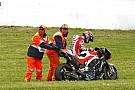 MotoGP Statistik kecelakaan pembalap setelah MotoGP Australia
