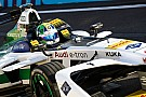 Формула E Чинний чемпіон Формули Е ді Грассі розкритикував ненадійні машини Audi