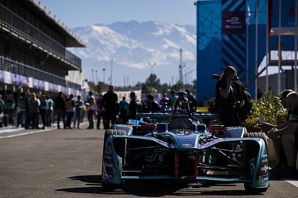 Formula E Motorsport.com hírek A Formula-E mezőnye kritikus számra bővülhet