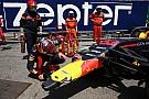 """Formule 1 Rosberg: """"Geduld Red Bull met Verstappen raakt op"""""""