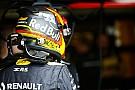 Формула 1 Сайнс раскритиковал команду за тактику и назвал свою гонку катастрофой