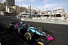FIA F2 La F2 défend sa décision de lancer une nouvelle voiture